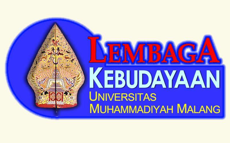 Visi Dan Misi Lembaga Kebudayaan